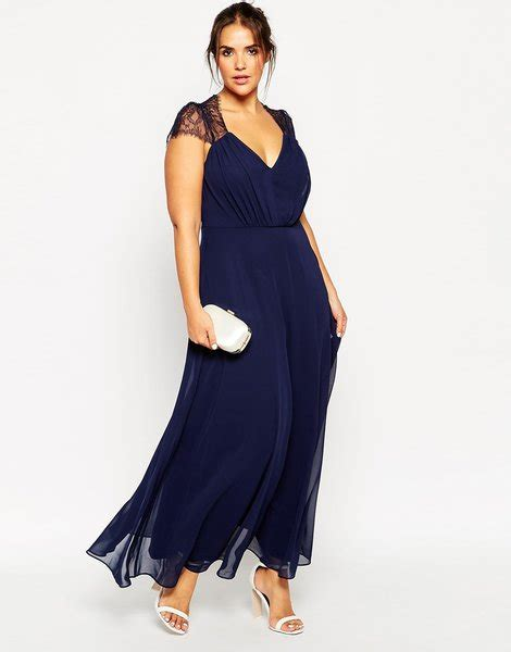 robes pour mariage invit 233 e ronde