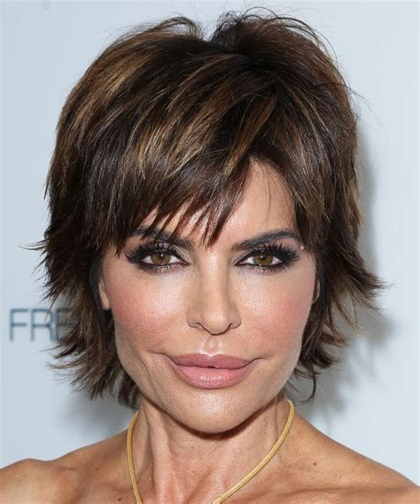 old fashioned shag hair cut 1000 images about beauty and hair styles on pinterest