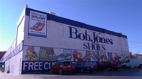 bob jones shoes bob jones shoes 21 photos 27 reviews shoe shops