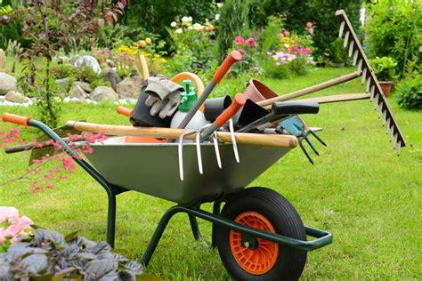 giardiniere bergamo giardinaggio lecco como e bergamo