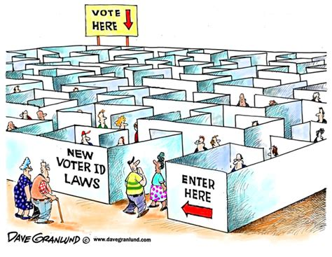 Can You Vote In Usa With A Criminal Record Critics Of Nc S Voter Id To Present Their In Court Southern Coalition For