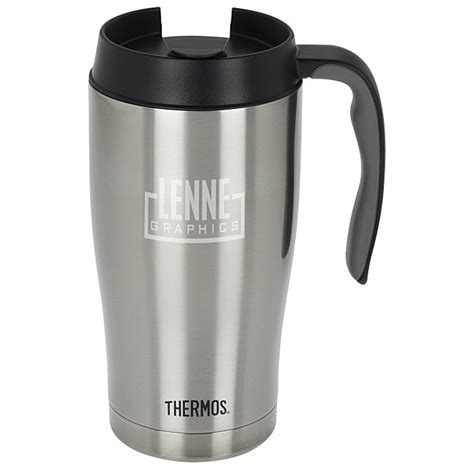 Tianxi Gentlement Vacuum Cup Exclusive Thermos 137130 22 l is no longer available 4imprint promotional products