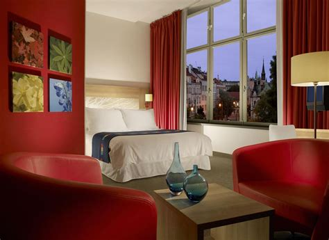 park inn prague hotel park inn hotel prague in prague hotel rates reviews in