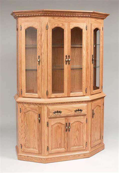 China Cabinet Definition Furniture For Sale Gt China Cabinet Adfind Org
