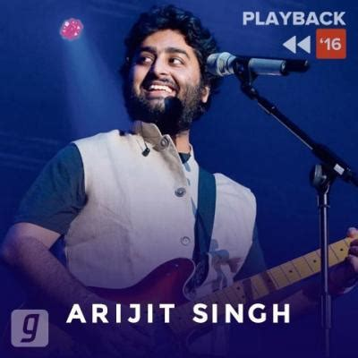 live mp song arijit singh old 90s songs live