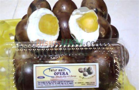 pembuatan telur asin asap usaha telur asin asap khas bledug kuwu