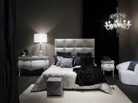 tappeti fendi interior design da letto 2009 casa design