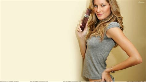 Gisell Top gisele bundchen wallpapers photos images in hd