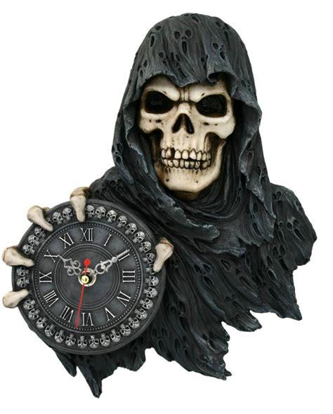 pics   grim reaper impremedianet