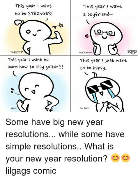 simple new year resolutions 25 best memes about new year resolution new year