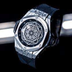Hublot Limited Edition Price Hublot Big Sang Bleu Limited Edition Watchtime