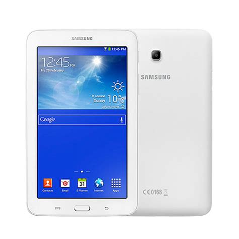 Samsung Tab 3 Wifi Only Second samsung galaxy tab 3 lite 7 0 quot price in pakistan buy samsung galaxy tab 8gb wifi white t113