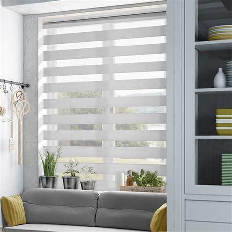 window shades for house best 25 roller blinds ideas on pinterest living room roller blinds roller blinds