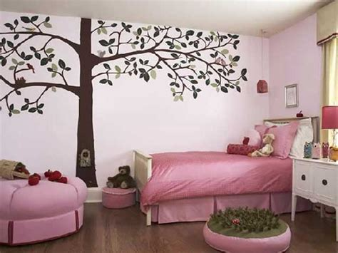 cute bedroom ideas for adults black and white bedroom ideas for young adults bedroom