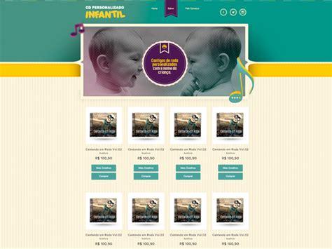 quartel design instagram cd personalizado infantil com cantigas de roda cd