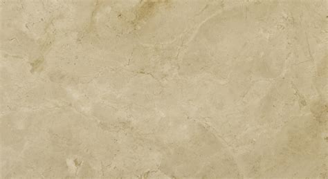 Kitchen Design Showrooms by Stone Design Marble Slab Clearance Crema Marfil