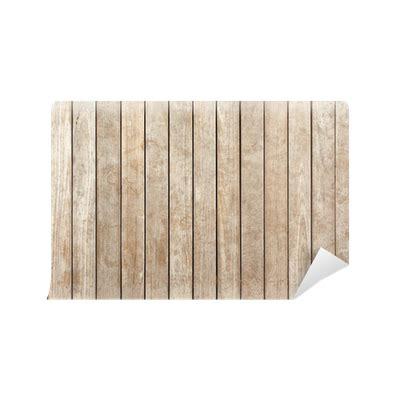 pavimento legno grezzo pavimento in legno grezzo