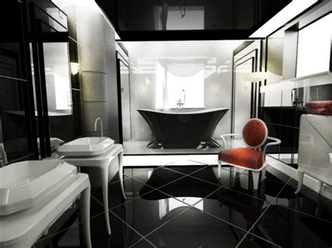 art deco bathtub renovate your bathroom with art deco design art deco design