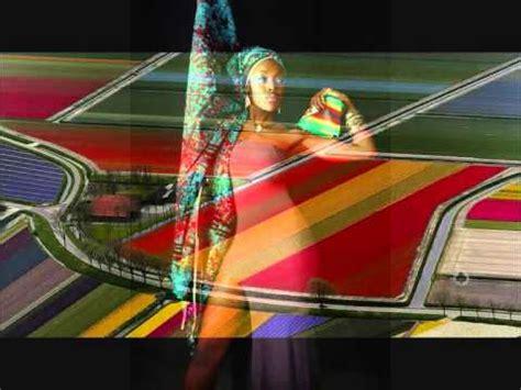 afro deep house music afro tribal deep house music part 8 mixed by dj ras sjamaan youtube