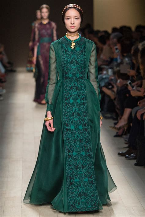 Baju Of Thrones valentino 2014 lace dresses lace shop