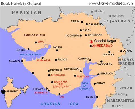 baroda map baroda map and baroda satellite image