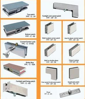 Glass Door Patch Fitting Buy Glass Patch Fitting From Mytel Glass Solution Coimbatore India Id 2105045