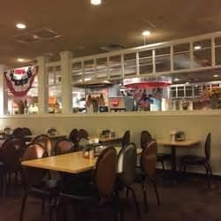 hometown buffet closed 75 photos 151 reviews