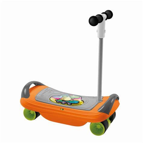 Sale Setelan Kid 3in1 chicco 3in1 skateboard 2016 buy at kidsroom toys