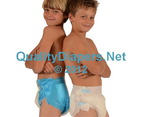 star diapers spencer tiger underwear boys star diapers and tiger underwear spencer and rudy beauty