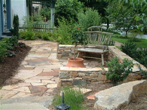 Front Yard Patio Design Creative Patio Pictures And Ideas