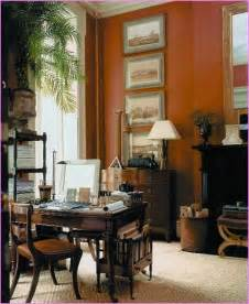 1000 ideas about colonial style homes on