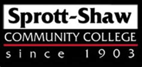 Sprott School Of Business Mba Ranking by Owner Of Sprott Shaw Community College Is One Of Canada S