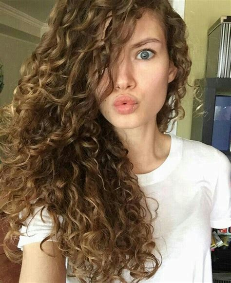 hair cuts for curly hair for mixedme 1000 ideas about long curly haircuts on pinterest long