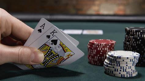 play blackjack tips  guidelines howstuffworks