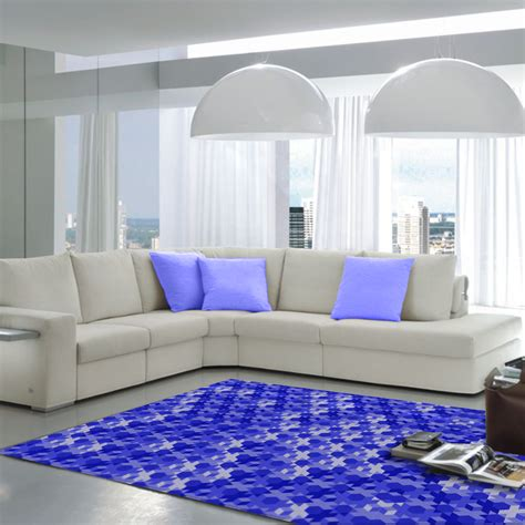 tappeto per salotto moderno tappeto passatoia salotto cucina bagno lavabile