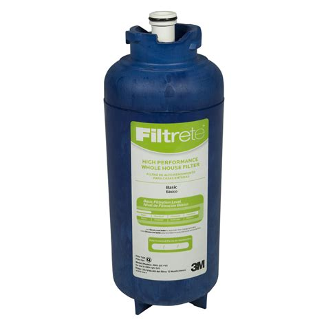whole house water filter lowes lowes water filter water filter faucet lowes cheap ro system waste water water
