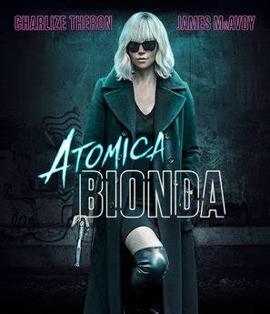 film online atomic blonde atomic blonde movie poster 1512791 movieposters2 com