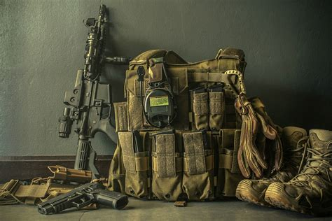 best tactical gear 20 best tactical backpacks gearmoose