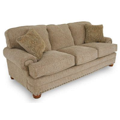 1000 images about sofas on