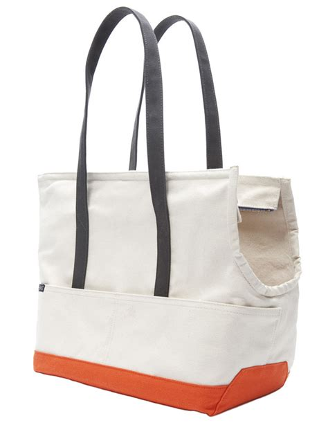 Travel Bag Lover Tote Bag Size L Vals 201 canvas tote orange designer