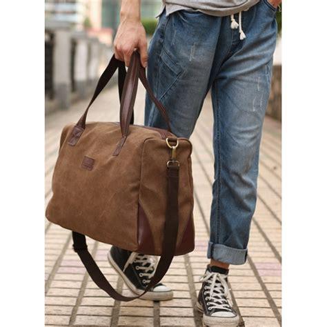 Jual Baju Merk Up2date jual celana adidas newhairstylesformen2014