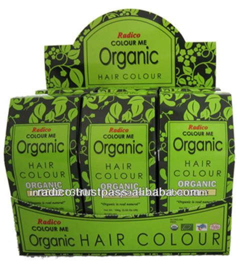 organic hair color brands organic hair color brands buy organic hair color brands
