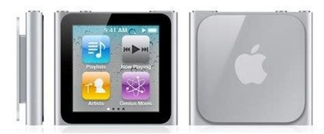 reset ipod online how to reset or unfreeze an ipod nano ipod touch ipod
