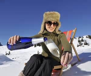 hüttenurlaub silvester weihnachten 2012 und silvester h 252 tten hotels