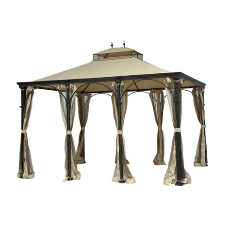 gazebo accessories fabulous oztrail gazebo accessories gazeboss net ideas