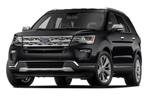 2019 Ford 2 3 Ecoboost by 2019 Ford Explorer 2 3 Ecoboost Horsepower 2019 Ford Price