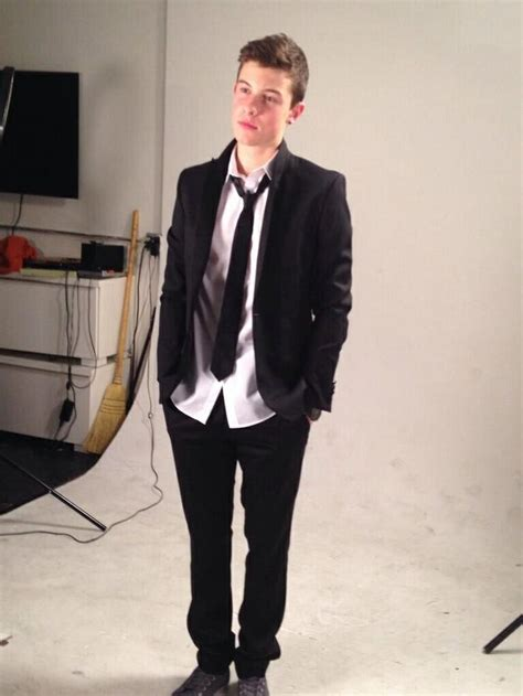 shawn mendes prom 130 best images about shawn mendes on pinterest i love