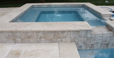 Maby Also Search For Travertine Tiles Pavers Melbourne Sydney Brisbane