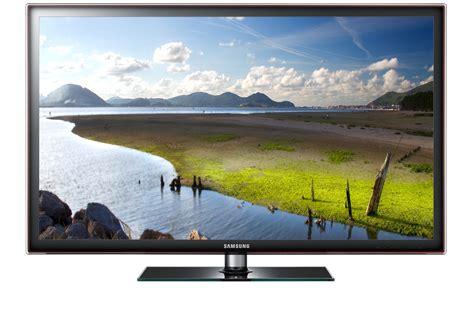 40 Quot Ue40d5700wxzf S 233 Rie 5 Smart Tv Full Hd Led Tv