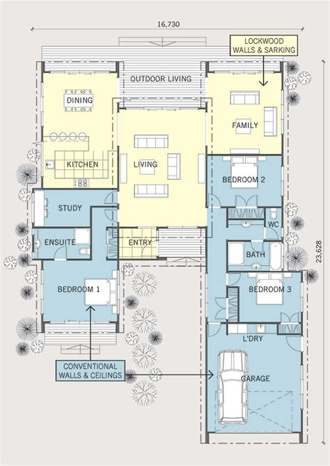 Clarence House Floor Plan 20 Best Images About Plans On Parks Bedrooms And The Park